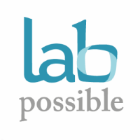 Lab Posible